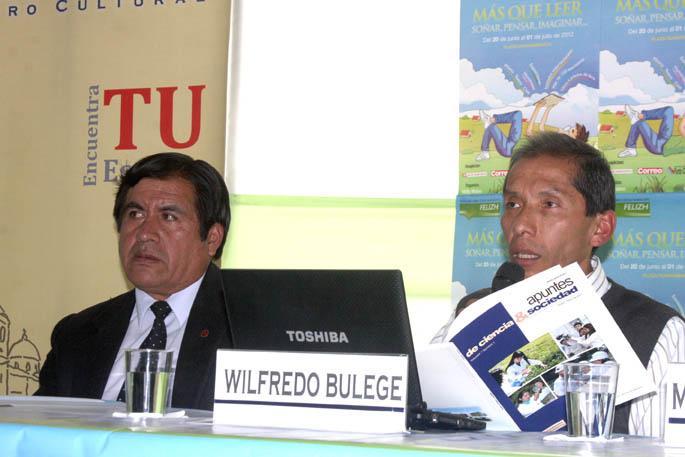 presentacion_revista_apuntes