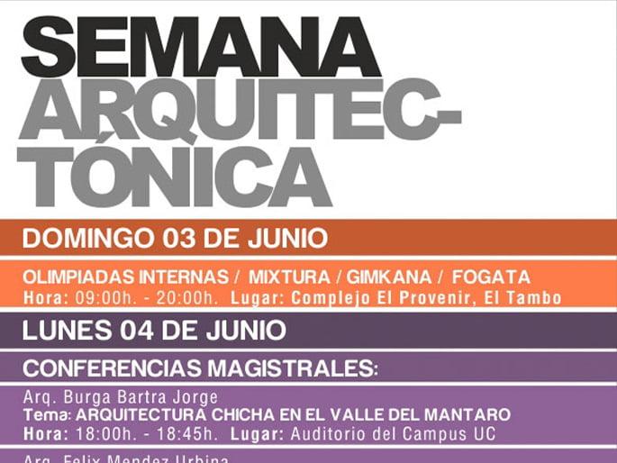 semana_arquitectonica_junio2012