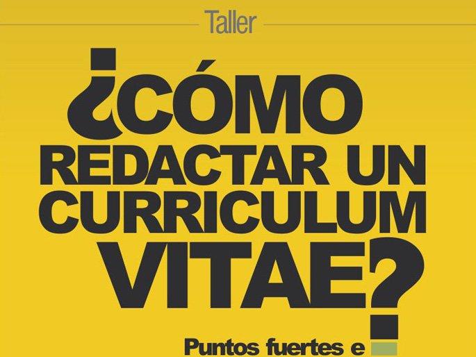 taller_cvx