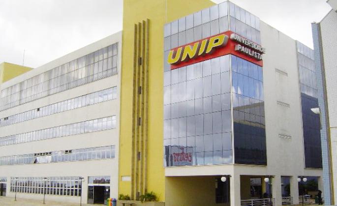 universidad_paulista