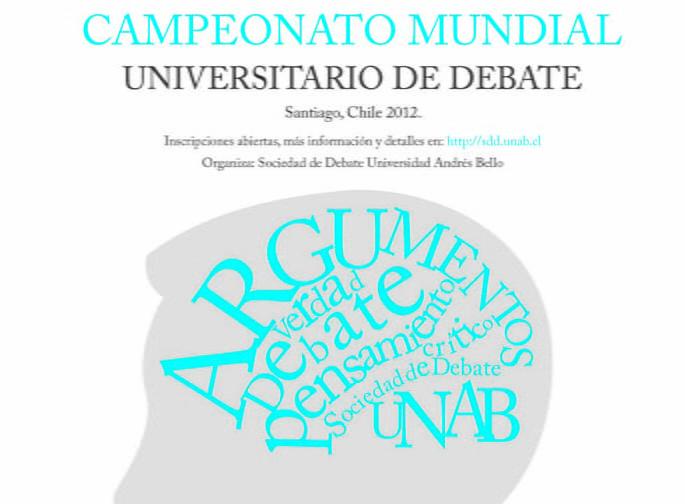 campeonato_mundial_debate