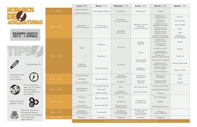 horarios_examenes_julio2012x