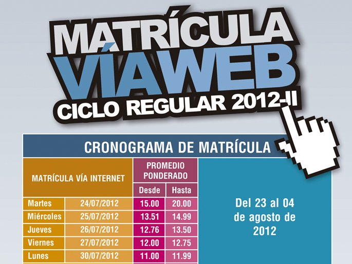 matricula_web_julio2012x