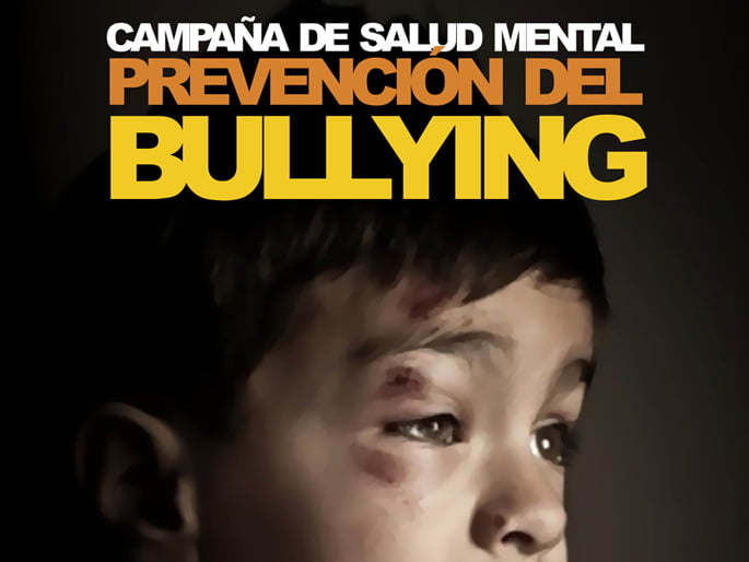 prevencion_bullyingx