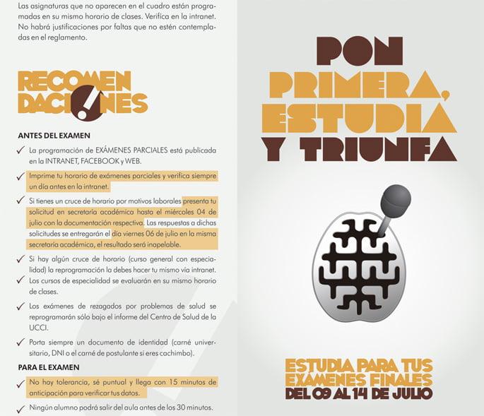 recomendaciones_examanes_julio2012x