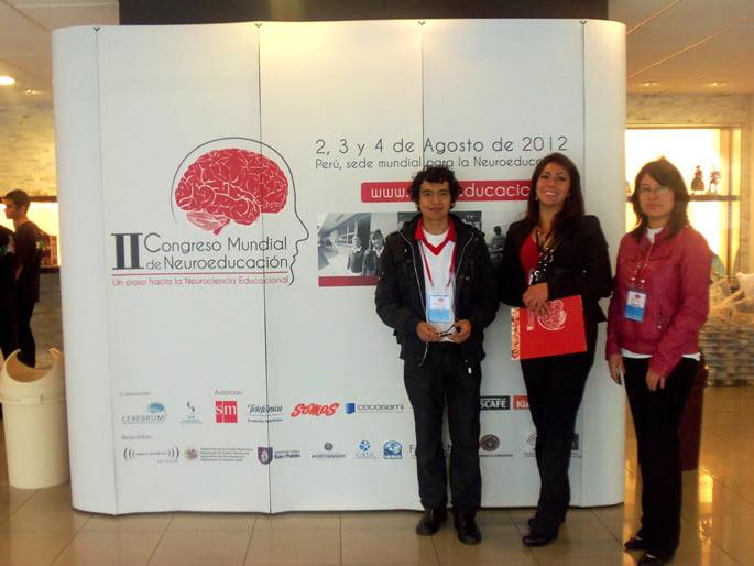 congreso_psicologia1