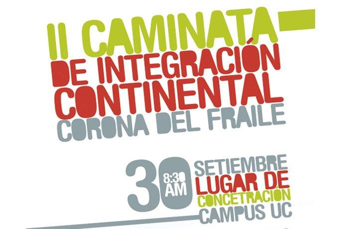 2da_caminata_integracionx