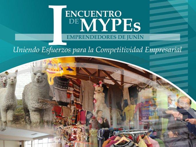 encuentro_mypes