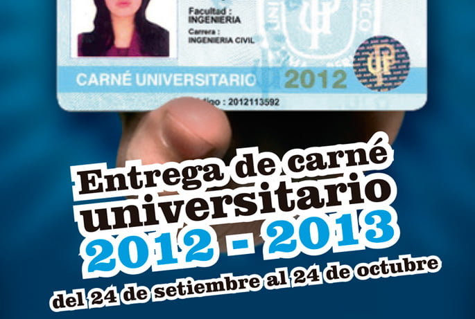 entrega_carnet_universitario_set2012x