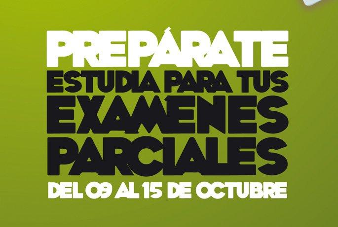 examenes_parciales20122