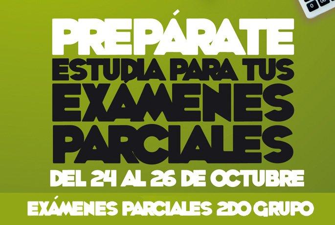 examenes_parciales20122b