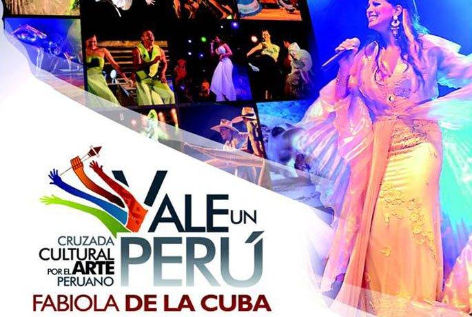 fabiola_cuba_conciertox