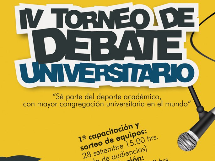 iv_torneo_debatex