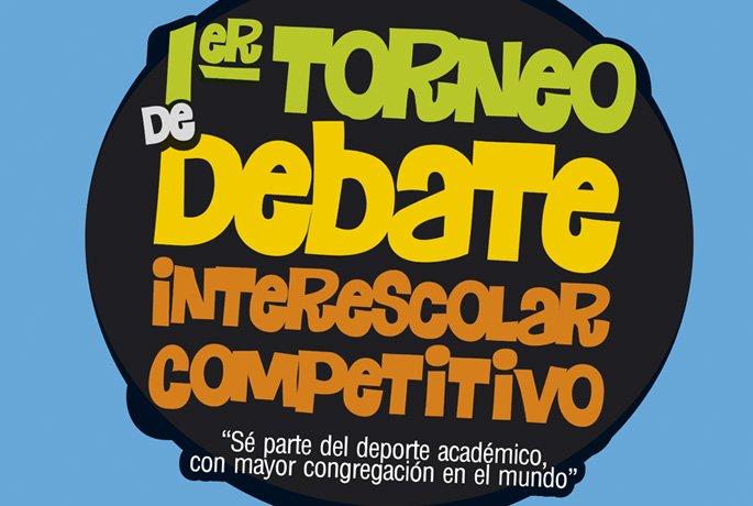 torneo_debate_interescolarx