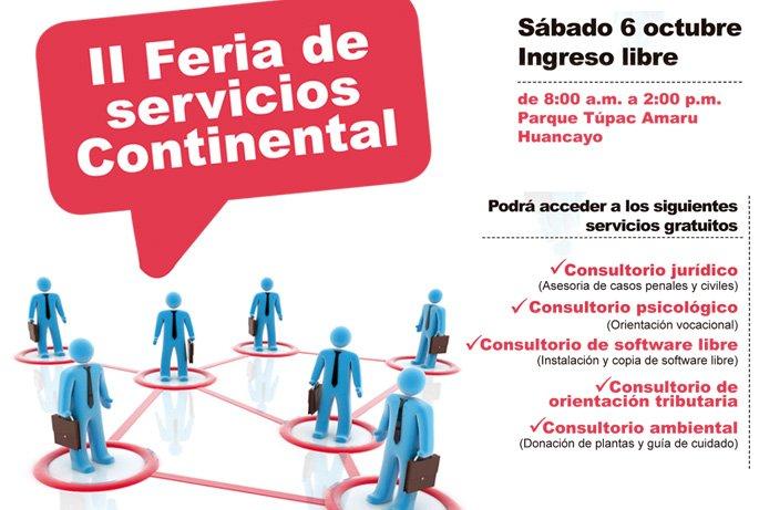 2da_feria_servicios