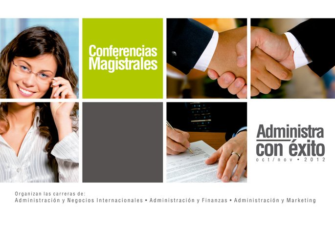 conferencias_marketingx