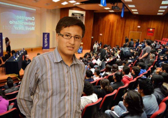 estudiante_derecho_ponencia