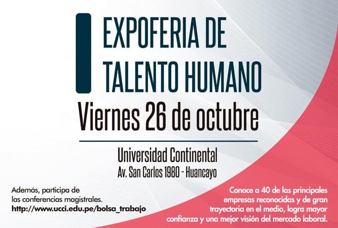 expoferia_talento_humanox
