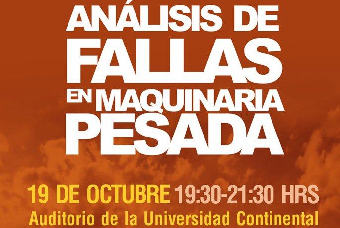 fallas_maquinariax