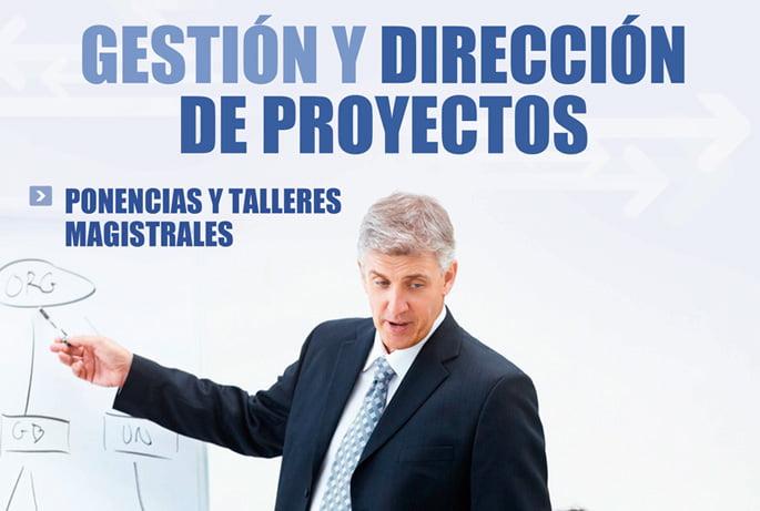 gestion_direccion_proyectosxx