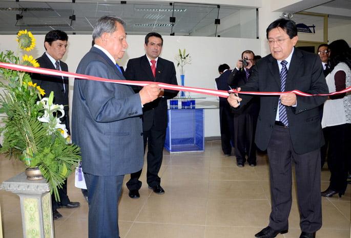 inauguracion_clinica_odontologica1