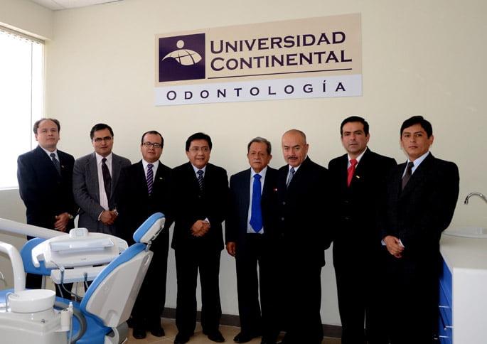 inauguracion_clinica_odontologica3