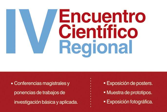 iv_encuentro_cientifico_regionalx