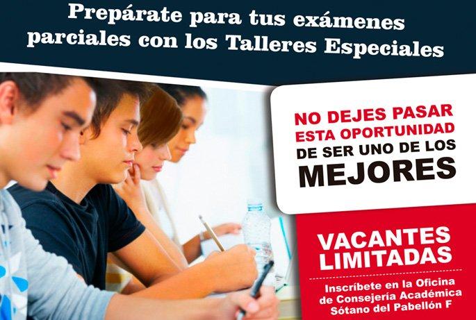 talleres_especialesx