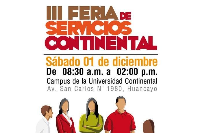 3ra_feria_serviciosx