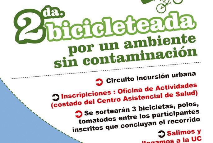 bicicleteada_ucx