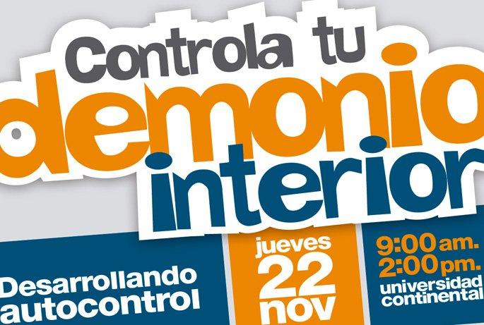 controla_demonio