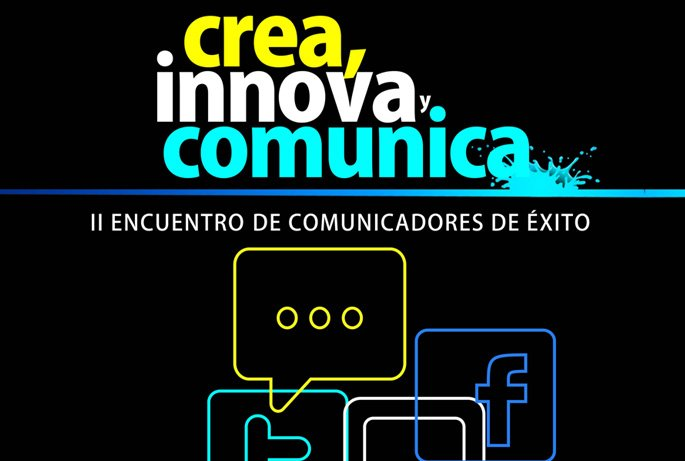 crea_innova_comunicax