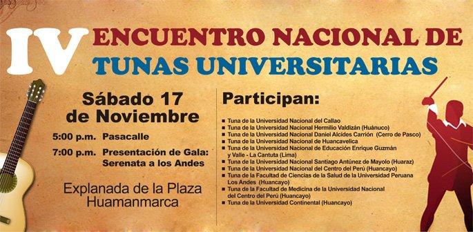 encuentro_nacional_tunas