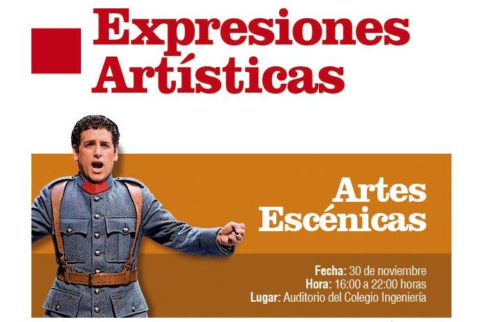 expresiones_artisticas_navidadx