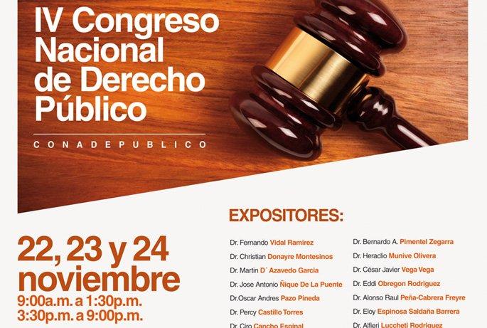 iv_congreso_nacional_derechox
