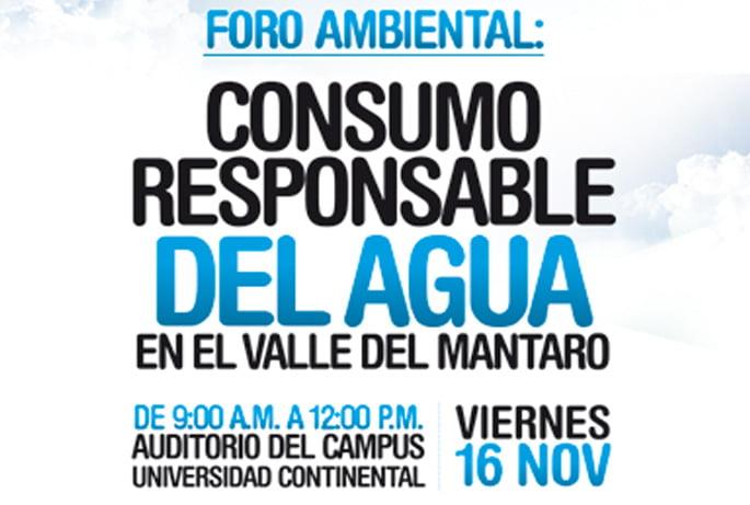 taller_consumo_aguax