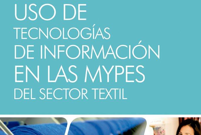 tecnologias_informacion_pymesx