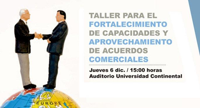 taller_fortalecimiento_capacidadesxx