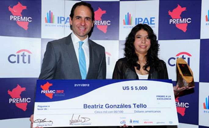 beatriz_tello