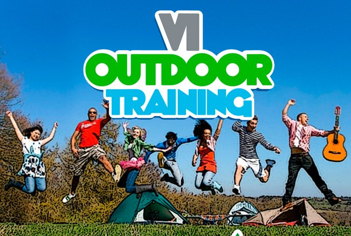 vi_outdoor_trainingx