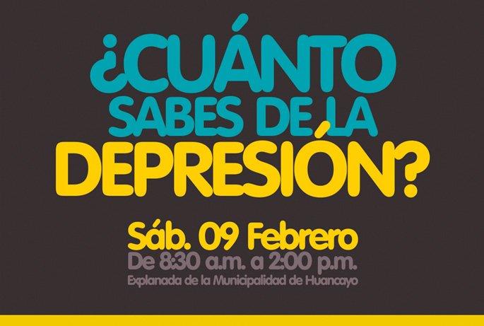 conocimientos_depresionx