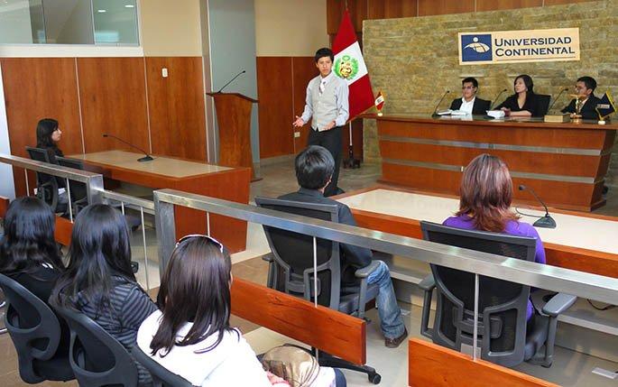 derecho_universidad_continental