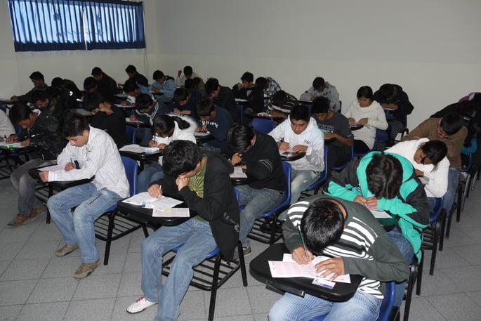 examen_febrero2013