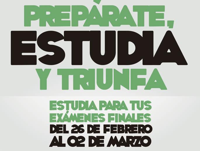 examenes_finales2013_verano