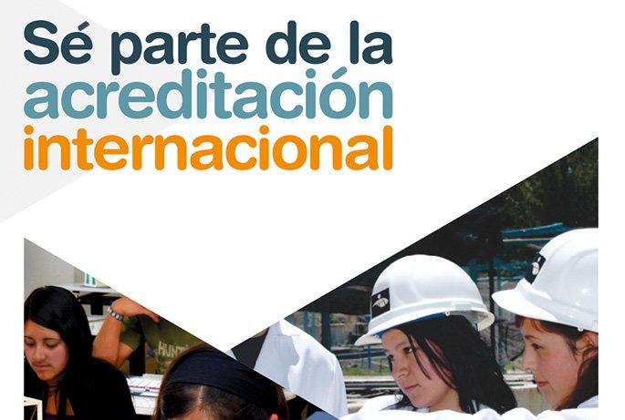 acreditacion arquitectura industrialx