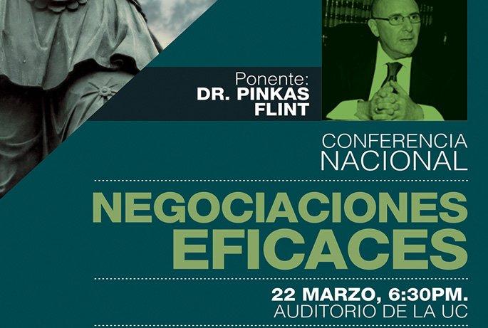 conferencia derecho marzox