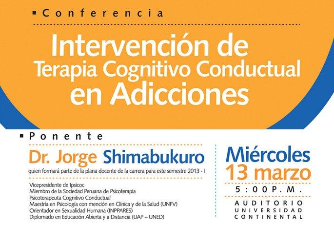 conferencia_terapia_cognitivox