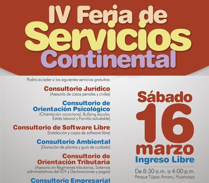 iv_feria_servicios2