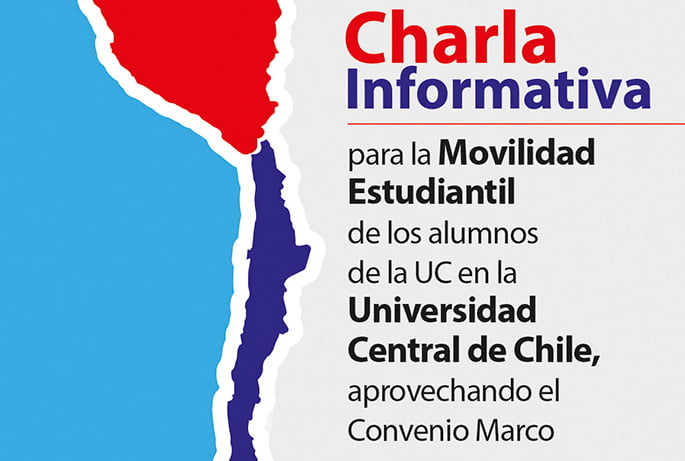 central chilex