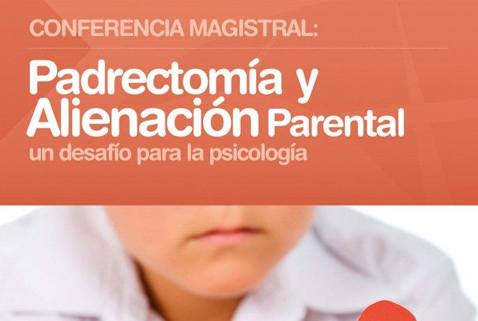 padrectomiax